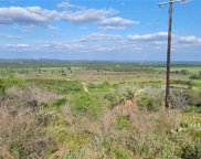 1790 County Road 402, Marble Falls image