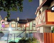 13961     Osborne Street   209, Arleta image