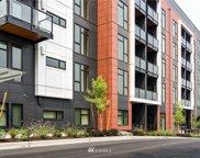 1085 103rd Avenue NE Unit #320, Bellevue image