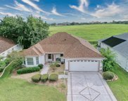 1741 Madero Drive, The Villages image