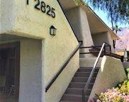 2825   N Los Felices Road   203, Palm Springs image