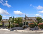 38483 Bent Palm Drive, Palm Desert image