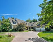 1629 Olmsted  Drive, Asheville image
