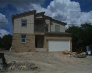 17600 Lake Shore Drive, Dripping Springs image