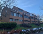 26 Hillside Way Unit #J2, Waterville Valley image