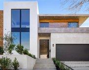 11922     Tabor Street, Los Angeles image