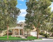 7     Newbury Way, Ladera Ranch image