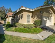 1597 Cypress Point Drive, Upland image