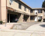 1647   W 206th Street, Torrance image