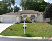 2082 Nw 58th Court, Ocala image