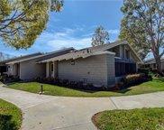 8766     Tulare Drive   405A Unit 405A, Huntington Beach image