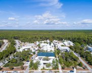 C2 Butterwood Alley, Alys Beach image