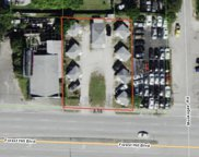 2843 Forest Hill Boulevard, West Palm Beach image