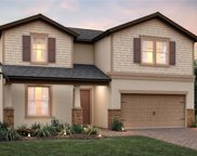 5251 Brydon Woods Circle, St Cloud image