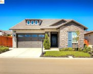 1683 Provence Ln, Brentwood image