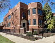 2230 N Campbell Avenue, Chicago image
