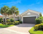 13334 Silktail Dr, Naples image