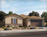 40669 W Williams Way, Maricopa image