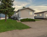 224 Greenwich  Lane, Fort McMurray image