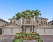 7856 SW 195th Ter, Cutler Bay image