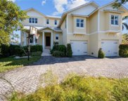 1139 Christopher Ct, Naples image