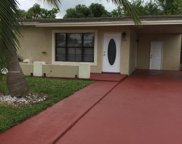 1561 Sw 63rd Ter, North Lauderdale image