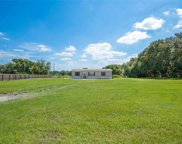 2415 Branchwood Road, Plant City image