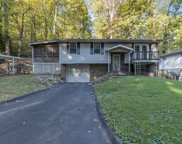 1761 White Oak Road, Chattanooga image