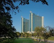 5925 Almeda Road Unit 11515, Houston image