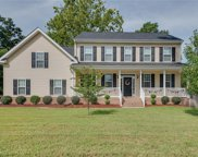 2800 Old Galberry Road, South Chesapeake image