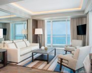 551 N Fort Lauderdale Beach Blvd Unit #H1514, Fort Lauderdale image