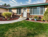 2920 S 10th Ave, Caldwell image