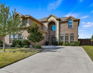 1220 Northwood Lane, Royse City image