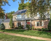 431 Greenstone  Drive, Chesterfield image