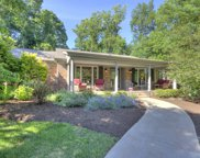 340 Forest Oak Drive, Knoxville image