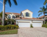 114 Palm Bay Drive Unit #B, Palm Beach Gardens image