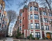 7641 North Eastlake Terrace Unit 1F, Chicago image