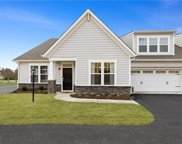 2501 Sandler  Way, North Chesterfield image