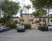 8858 Sw 130th Pl Unit #102-B, Miami image