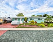 3625 SW 22nd St, Fort Lauderdale image