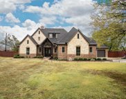 111 Collett Sublett Road, Kennedale image