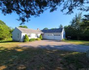 50 Mohegan  Drive, Griswold image