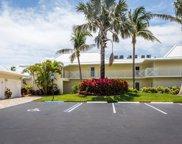 70 Anchor Drive, Key Largo image