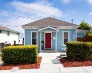 398 Pine St, Monterey image