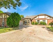 1717 Buena Vista Avenue, Garland image