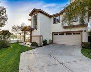 8705   E Fallbrook Way, Anaheim Hills image
