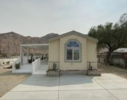60035 Palm Oasis Avenue, Palm Springs image