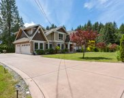 316 Moyne Drive, West Vancouver image