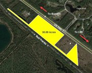 Us Hwy 1 Unit (30.89 AC), Bunnell image