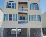4206 N Ocean Blvd., North Myrtle Beach image
